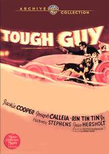 Tough Guy [New DVD] Manufactured On Demand, Mono Sound