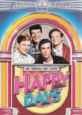Happy Days (The Complete Season 1) (Boxset) New DVD
