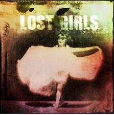 Lost Girls - Lost Girls - Expanded Edition (NEW VINYL LP)