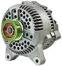 New Alternator LINCOLN TOWN CAR 4.6L V8 1991 1992 1993 1994 1995 91 92 93 94 95