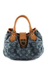 Women s Denim Handbags and Purses  1c47476f8