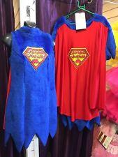 Couples Costumes - 80's Captain Caveman  & Captain Cavegirl