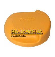 Opel Öldeckel Deckel Öl Ölstutzen Öleinfüllstutzen Astra F Corsa B Tigra Combo B