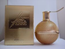 Ferre by Ferre gianfranco ferre Bath foam 100 ml (3.37 oz)