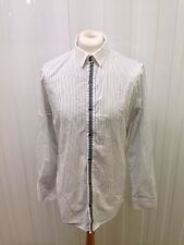 Mens River Island Shirt - Large - Great Condition