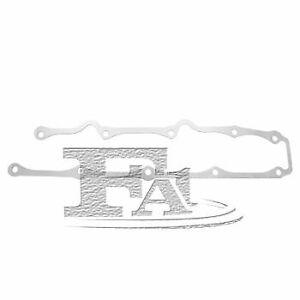 FA1 (125-924) Federring, Abgasanlage für OPEL