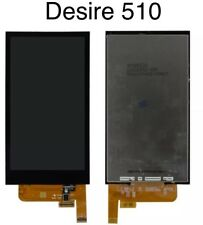 HTC Desire 510 DIGITIZER TOUCH SCREEN+LCD