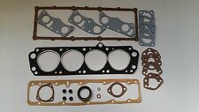 BEDFORD CF VAN - VAUXHALL 1.8 PETROL REPLACEMENT HEAD GASKET SET 1971 - ON
