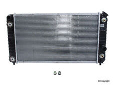 Performance Radiator fits 1996-2001 Oldsmobile Bravada  MFG NUMBER CATALOG