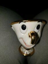 lenox collection disney figurines