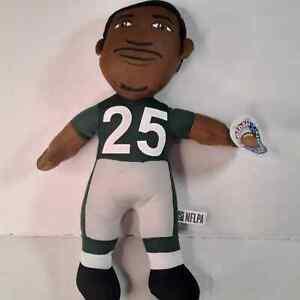 2014 Rallymen Football Superstars NFLPA #25 McCoy Plush Toy