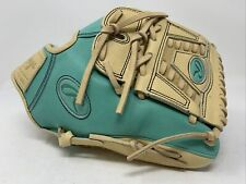 "New listing Rawlings Pro Preferred 11.75"" Pitchers Infield Baseball Glove - PROS205W-30CM"