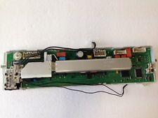 EDPL122 B...162B weiter  162 B usw.. Reparaturen Miele Steuerplatine Elektronik