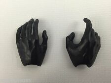 "1/6(12"" Figure) BBK A Clown - Glove Hand"