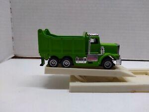 Tyco US1 dump truck