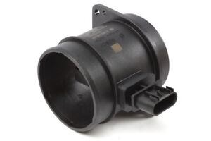 Mass Air Flow Sensor ACDelco GM Original Equipment 19355502
