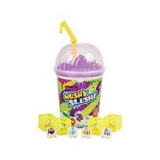 "Grossery Gang ""Mushy Slushie Cup"" Playset"