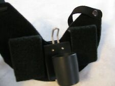 Griffin Handsfree Electrolarynx Holder