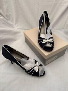 jacques vert shoes 41 | eBay