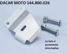 144.800.026 PROTEZIONE POMPA FRENO POLINI  MINIMOTARD XP4T 110