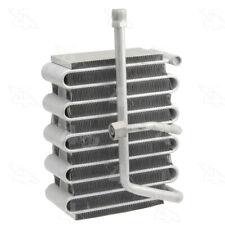 A/C Evaporator Core 4 Seasons 54143