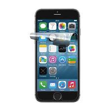 OtterBox Clearly Geschützt Saubere Displayschutzfolie for iPhone 6/6S, 11.9cm