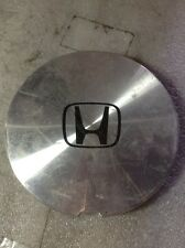 2006 2007 2008 2009 2010 2011 HONDA Civic WHEEL CENTER CAP HUB CAPS OEM #18A