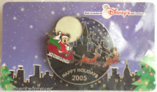 Disney Mickey Mouse 2005 Disney Pins & Buttons (1968-Now)