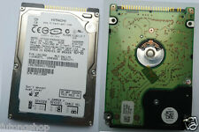 "2.5"" HDD IDE PATA 40GB 5400RPM 8M Hard Disk Drive For laptop 409 USA"