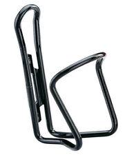 Topeak sl bottle Cage bicicleta portabidones negro
