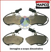 1.4 2//2002     2//2008 CBP01145 FC/_ PASTICCHE COMLINE ANT CITROEN C3 I
