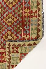 nomades Kelim très bien pièce unique PERSAN TAPIS tapis d'Orient 2,48 x 1,53