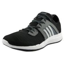 Scarpe sneakers adidas per bambini dai 2 ai 16 anni