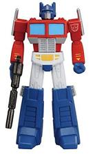 Takara Tomy Transformers Metakore Metal Figure Collection Convoy Optimus Prime