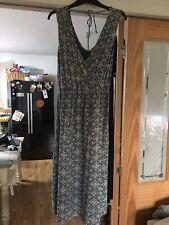 fat face  dress  Size 12