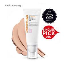 CNP Tone Up Protection Sun 50ml SPF42/PA+++ UV Block Makeup Base Sensitive Korea