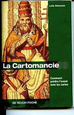 LA CARTOMANCIE - Laila Shemesh 2005