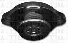 TAPPO VASCHETTA ACQUA RADIATORE MOTORE CITROEN AX - BX - LNA - C15 - ZM - XM