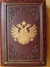 Umlauft Julius POKORNY Kremsmünster Keltologie Celts Judaica Gleichenberg 1879