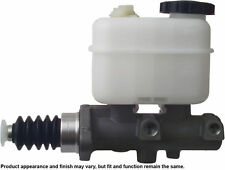 New Master Brake Cylinder Cardone Industries 13-3030