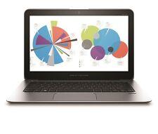 "HP Elitebook Folio 1020 12.5"" Touch 2560x1440 Core 2.9GHz 8GB 256GB SSD Laptop"