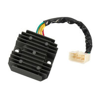Voltage Regulator Rectifier for Linhai 260cc 300cc Atv Scooter Dirt Bike Go Kart