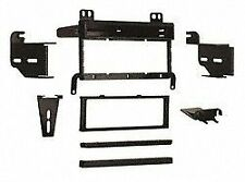 METRA 99-5027 Radio Installation Kit FOR Ford Multi Kit 1995-2011 FAST SHIPPING!