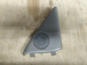 2003 Pontiac Bonneville Right Door Speaker