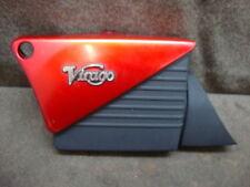 83 YAMAHA XV920 XV 920 VIRAGO SIDE COVER, RIGHT, NICE!! #7878