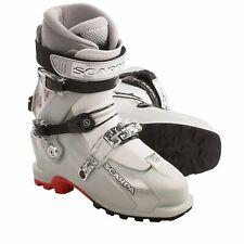 Ботинки Telemark