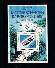 Mint No Gum/MNG German Region & Colonies Stamps
