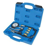 Kit compresimetro motores gasolina compresion, medidor compresion motor gasolina