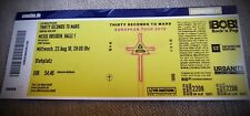 30 THIRTY SECONDS TO MARS - 22.08.18 - FANTICKET
