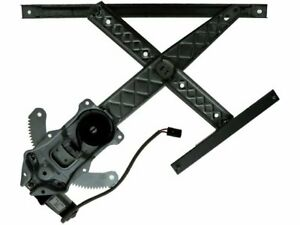 Front Right Window Regulator For 97-04 Ford F150 Heritage F250 Standard CC13Z3